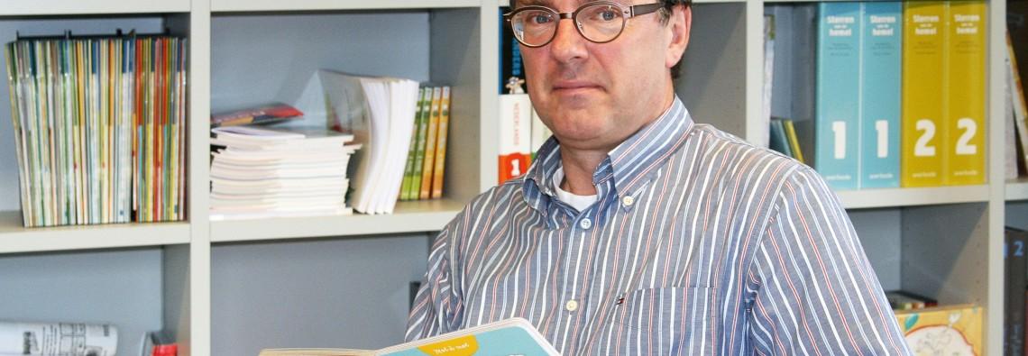 Benoît Dubois 2_website