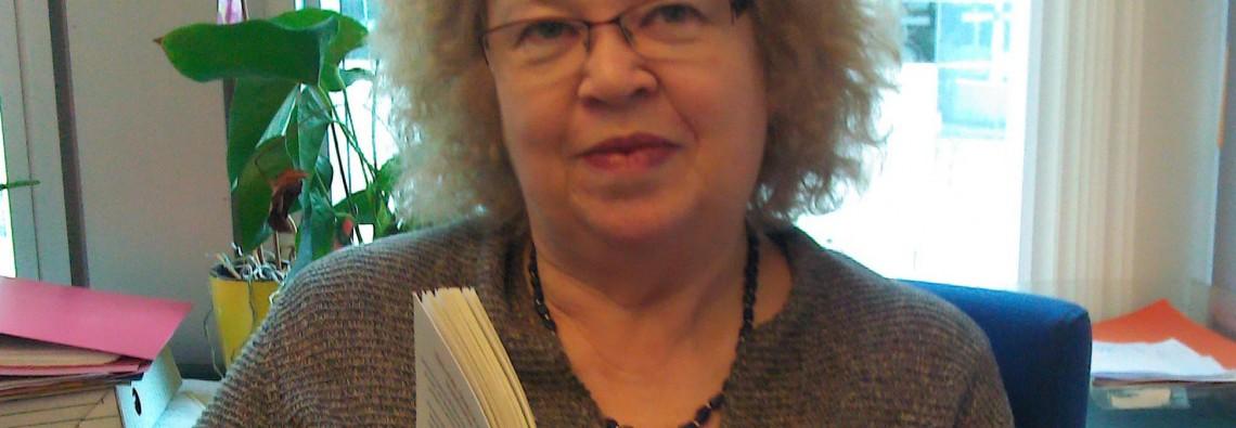 MEP Jean Lambert_website