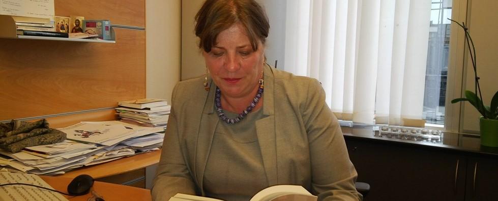 MEP Norica Nicolai