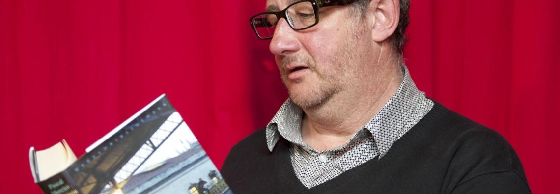 Rudy Vanschoonbeek_website