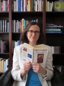 EC Cecilia Malmström