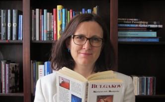 EC Cecilia Malmström2