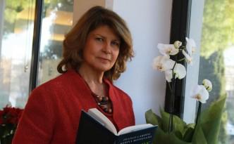 MEP Silvia Costa2