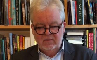Stig Andersen_website