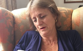 Carole Tongue_website