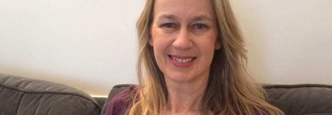 MEP Constance Le Grip_website