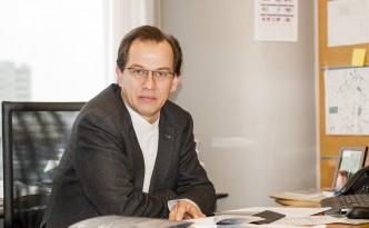 MEP Csaba Sógor