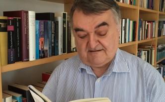 MEP Herbert Reul