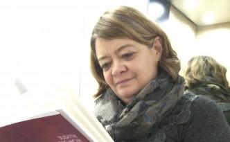 MEP Isabelle Thomas_website