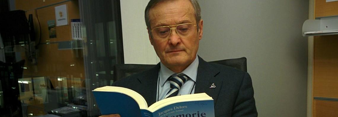 MEP Luigi MORGANO_website