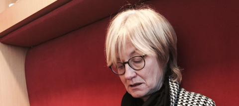 MEP Mady Delvaux_website