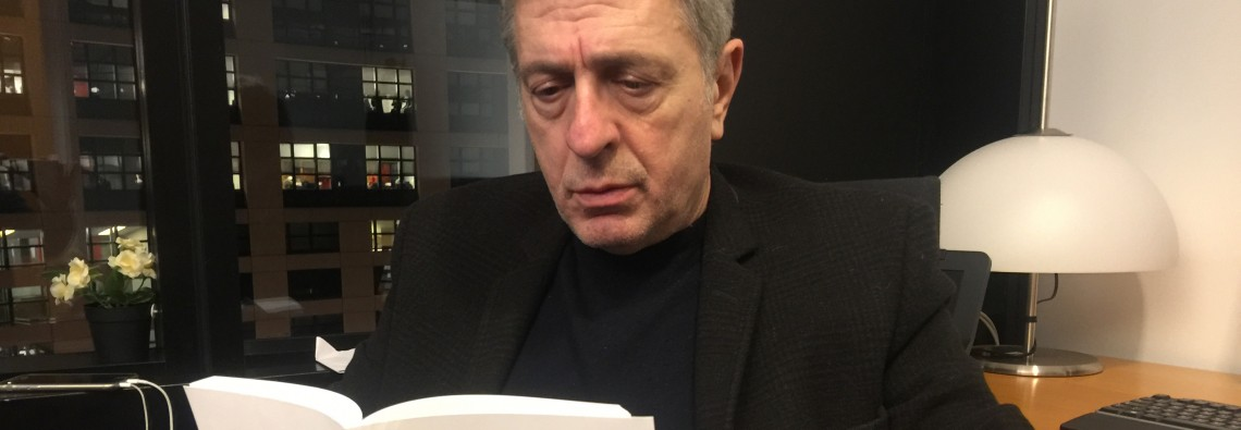 MEP Stelios Kouloglou_website
