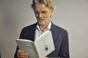 Tom Harald 2